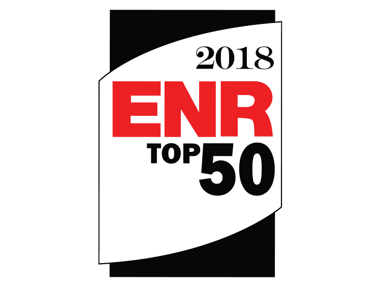 news_750x565_enr_top_50_program_management_firm_sevan_2018