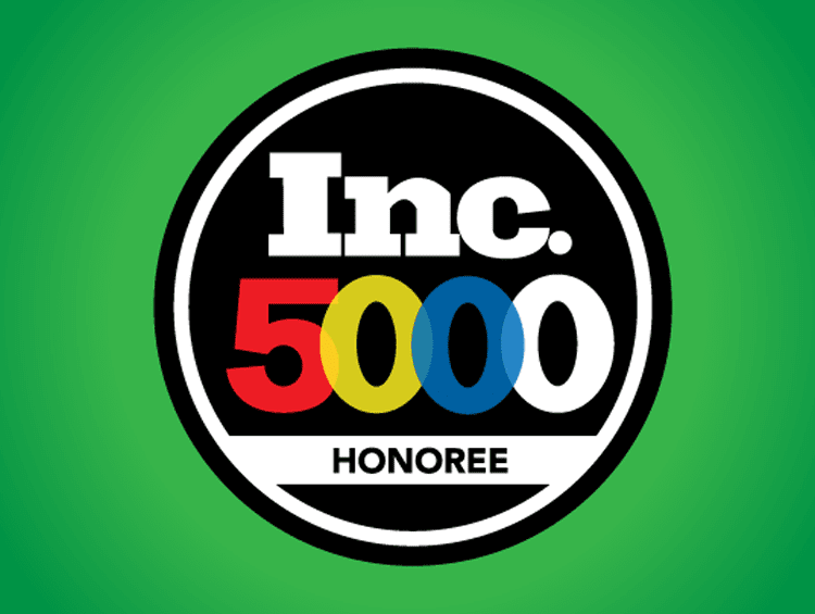 750x565_page_block__news_inc5000-2