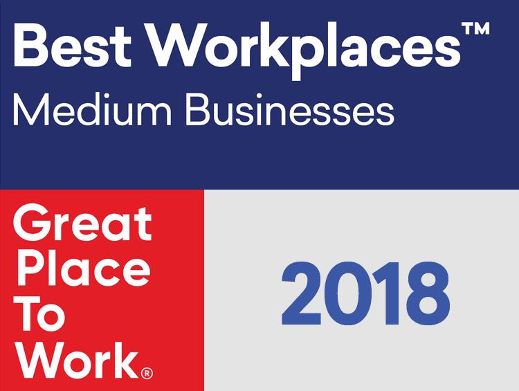 750x_feature_best_medium_workplaces_2018